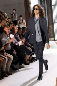 blog homme urbain paul smith mode ete 2012 IMG_1383