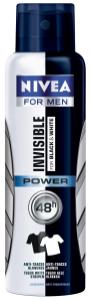nivea Men_Power_200