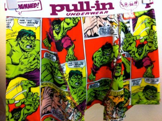 boxel pull-in hulk