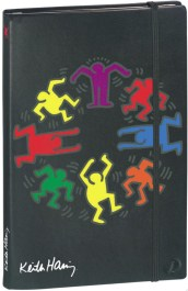 keith haring quo vadis ronde_2012