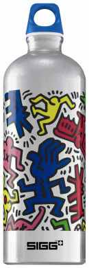 rave_by_haring