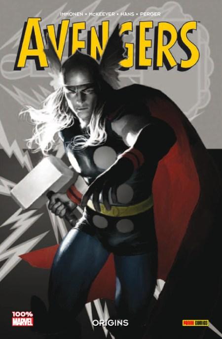 100%-avengers-origins