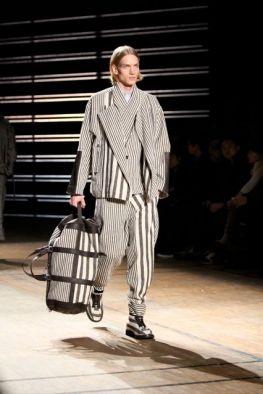blog mode homme urbain Damir Doma IMG_6894