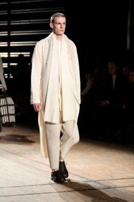 blog mode homme urbain Damir Doma IMG_6896