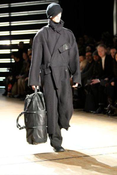 blog mode homme urbain Damir Doma IMG_6901