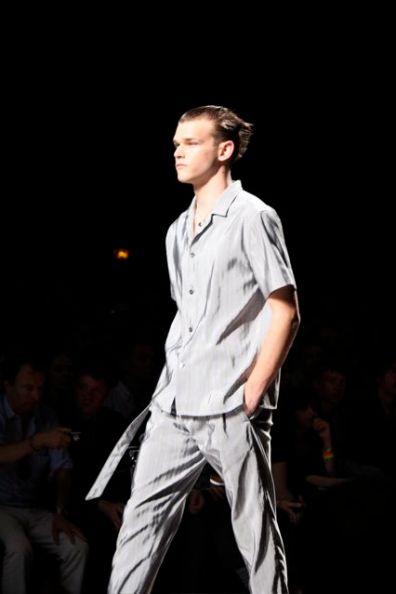 blog homme urbain Louis Vuitton IMG_10005