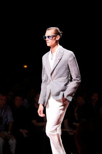 blog homme urbain Louis Vuitton IMG_10006