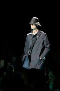 blog homme urbain Louis Vuitton IMG_9961