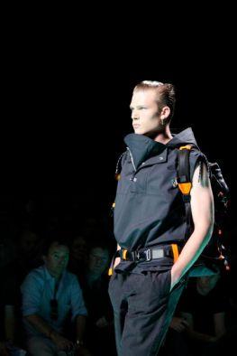 blog homme urbain Louis Vuitton IMG_9964