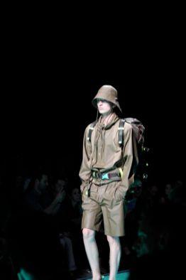blog homme urbain Louis Vuitton IMG_9966