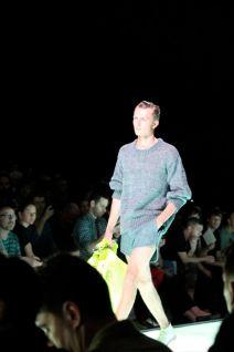 blog homme urbain Louis Vuitton IMG_9987