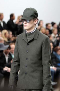 Dior homme blog homme urbain39