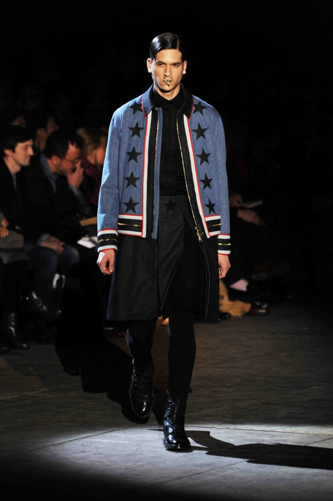 givenchy LOOK_20_HD