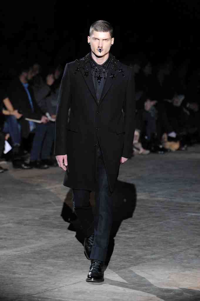 givenchy LOOK_45_HD