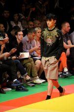 kenzo blog homme urbain IMG_0404