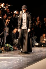 qasimi blog homme urbain IMG_7340