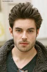 Valentin D'Hoore