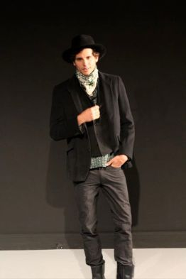 agnes b hiver 2013 homme IMG_7278
