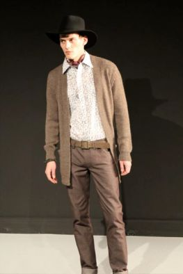 agnes b hiver 2013 homme IMG_7287
