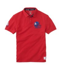 celio polo Arizona