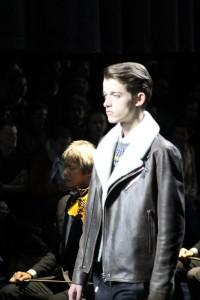 dior homme hiver 2015 IMG_0358