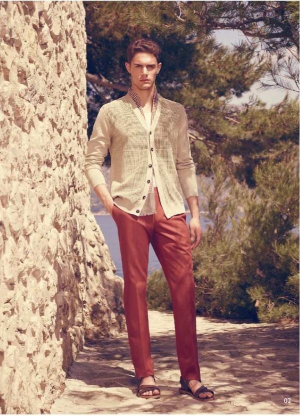 Mode ÉtéPantalons ÉtéPantalons Mode Homme Homme Rouges mnN8w0