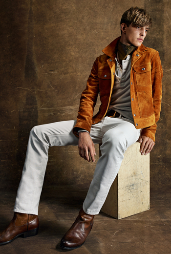 tom ford SS15_MENS_LOOK_02