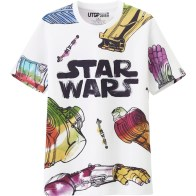uniqlo star wars345N416O_154481_00_A1_S