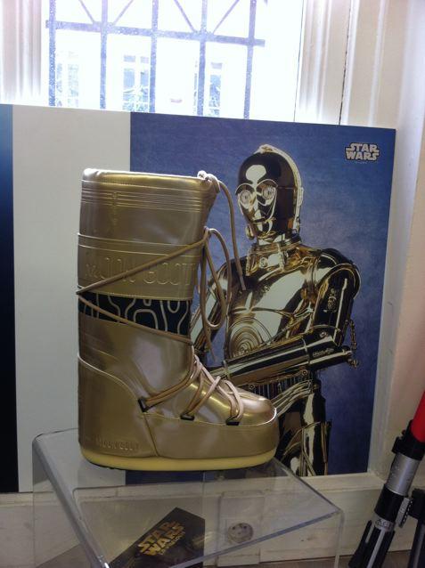 moon boot 6PO