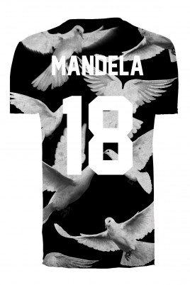 t-shirt-homme-mandela-m-back-number-all-over