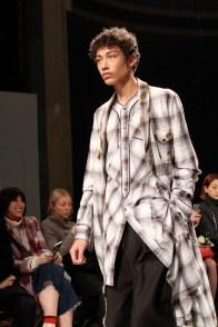 HOMME URBAIN mihara yasuhiro-5042