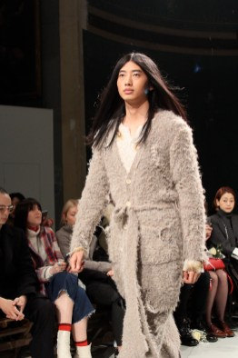 HOMME URBAIN mihara yasuhiro-5047