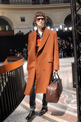 HOMME URBAIN paul smith-8