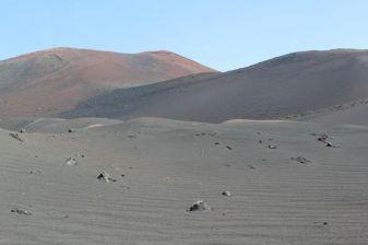 Lanzarote IMG_3750