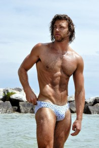 MARCUSE Amigo brief sky 2