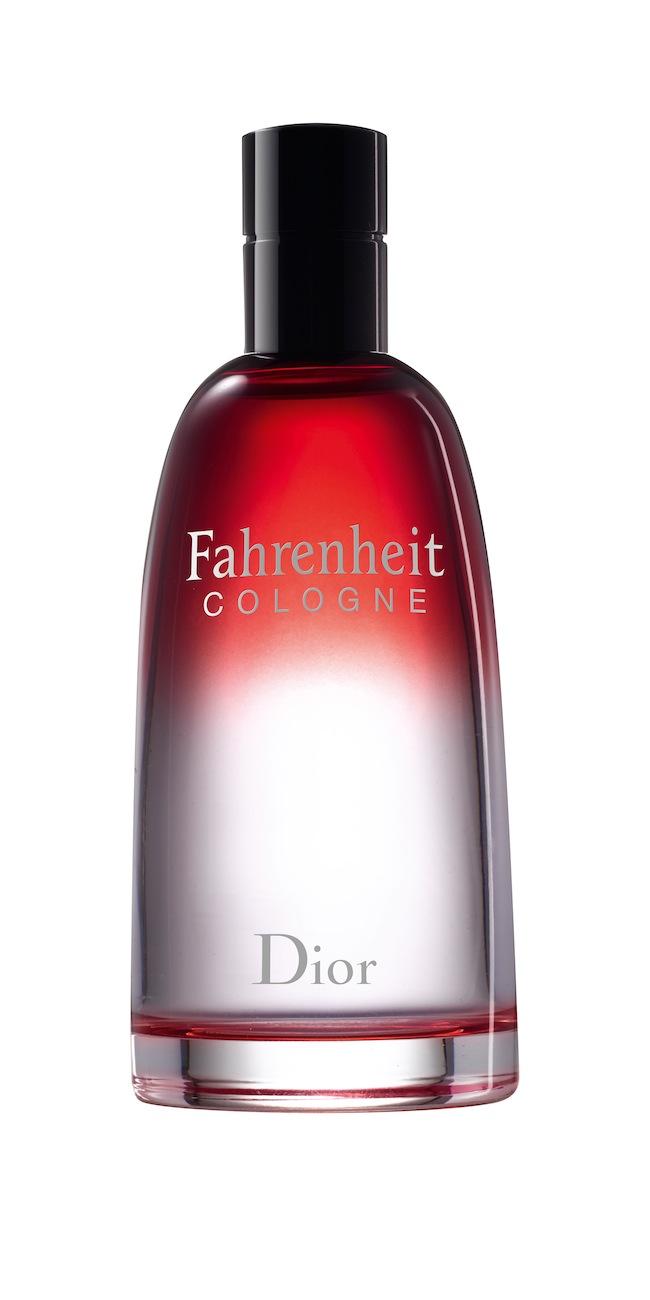 Dior_Farhenheit-03_1