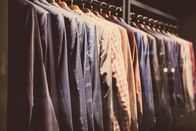 Des conseils avisés pour bien choisir un costume