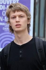 Jonas Gloer