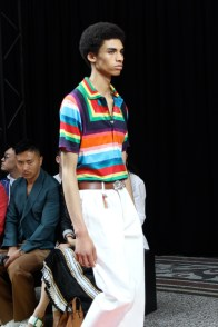 paul smith SS17-40
