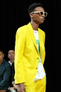 paul smith SS17-43