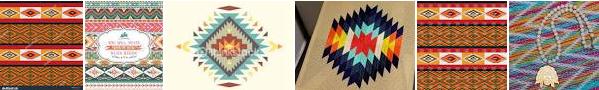 motifs-apache