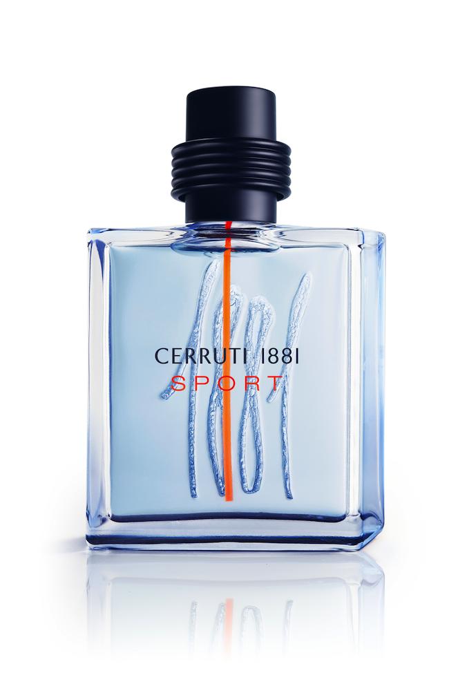 cerruti-1881-sport-100ml-hd