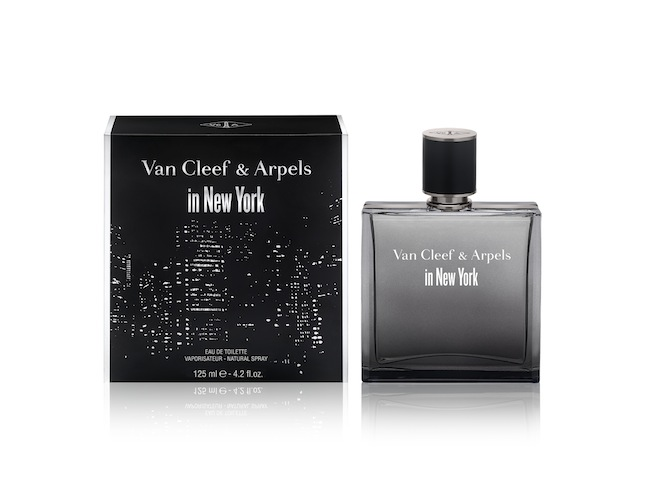 van-cleef-and-arpels