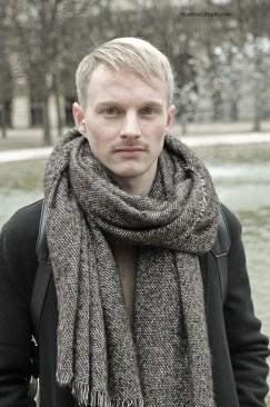 blog mode homme