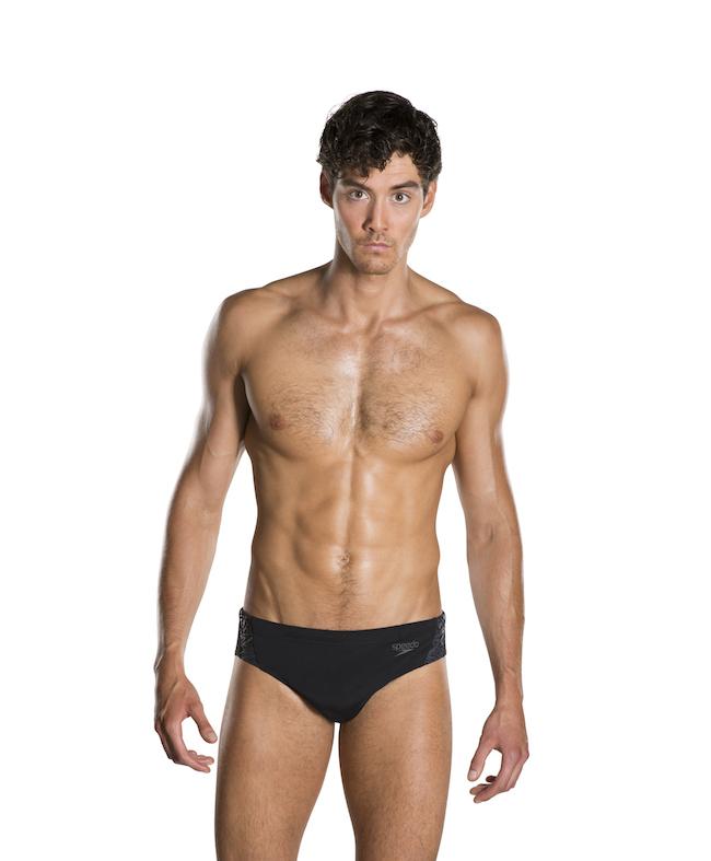 maillot de bain Speedo homme
