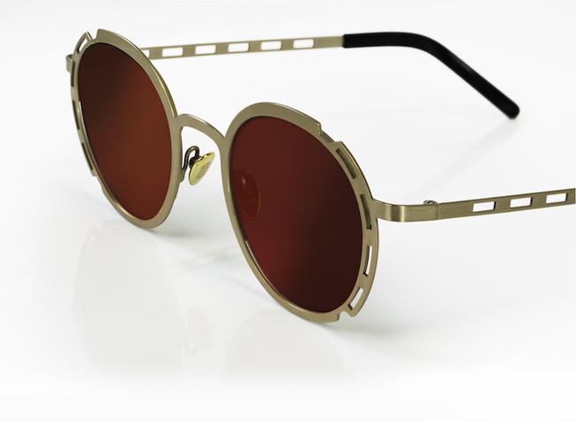 lunettes StarWars