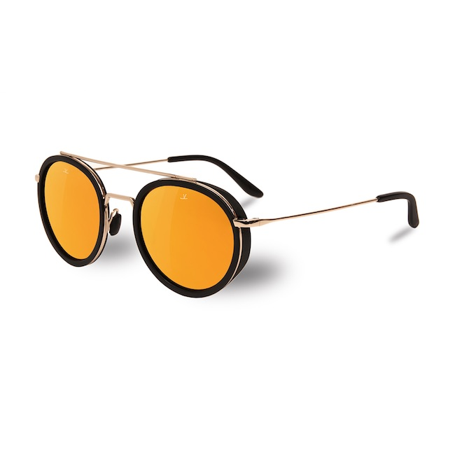 lunettes solaires vuarney edge