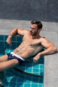 maillot de bain