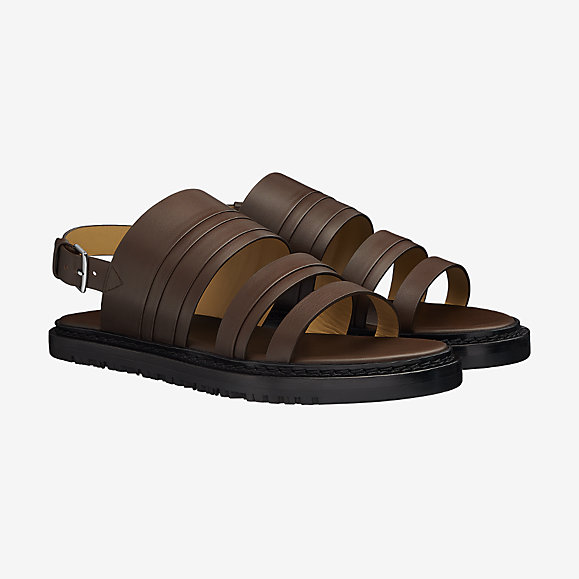 sandale Hermès