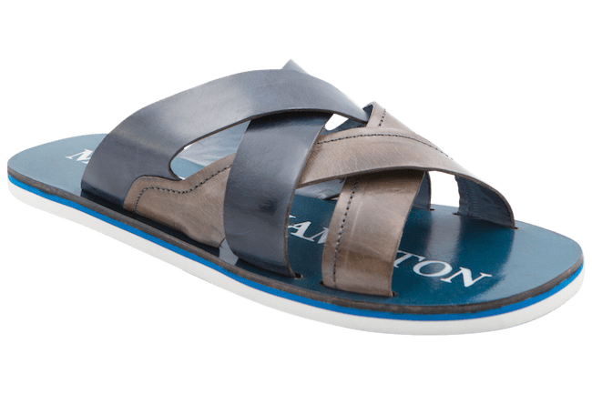 Melvin & Hamilton sandale